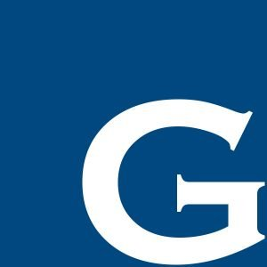 Gottschling-Immobilien-Hausverwaltung