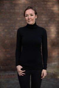 Zita Gottschling Immobilien